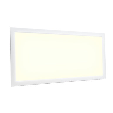 LED Panels 30x60 CM