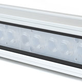 24W RGB+CCT LED Wall Washer Light_