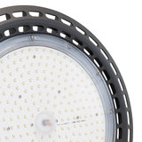 LED Hallenstrahler 240W 4000K 120lm/W IP65 Powered by Meanwell_