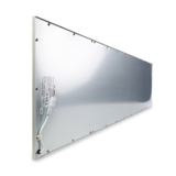 LED Panel 30x120 High Lumen 4000K Neutralweiß 33W V.2 Optional Dimmbar_