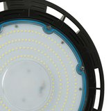 LED Hallenstrahler 200W 4000K 120lm/W IP65 Powered by Philips_