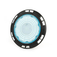 LED Hallenstrahler 150W 6000K 120lm/W IP65 Powered by Philips