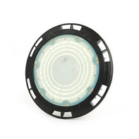 LED Hallenstrahler 150W 4000K 120lm/W IP65 Powered by Philips