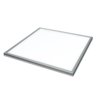 LED Panel 62x62 [Standard] 4000K Neutralweiß 45W Optional Dimmbar