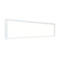 LED Panel 30x120 High Lumen 4000K Neutralweiß 36W Optional Dimmbar