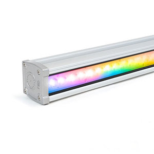 24W RGB+CCT LED Wall Washer Light