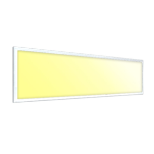 led-paneel-60-120-warm-wit-witte-rand