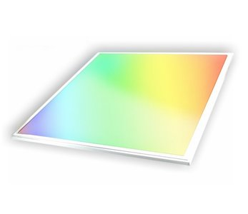 LED Panel 60x60 RGB+CCT 36W