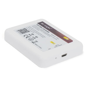 Mi-Light WiFi Modul iBox 2
